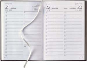 LEB-891 Balacron Buchkalender_