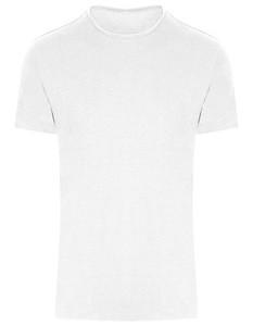 Cool Urban Fitness T-Shirt Arctic-White