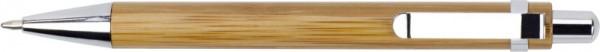 """3804 Bambus-Kugelschreiber """"Colorado"""""""