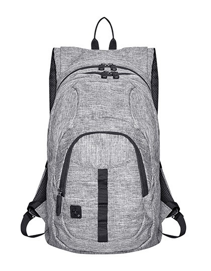 L-BS14246 Outdoor Backpack - Grand Canyon