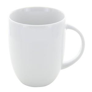 Tasse Lisa weiß