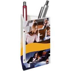 Mac-20085 Faltbarer Stiftehalter