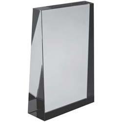 Mac-27504 Glasblock, klein